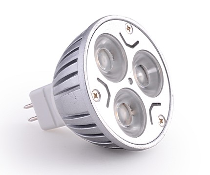 mr16 led dimmbar spot gu5 3 leuchtmittel lampe birne 9w 12w statt 20 35 40 50w ebay. Black Bedroom Furniture Sets. Home Design Ideas