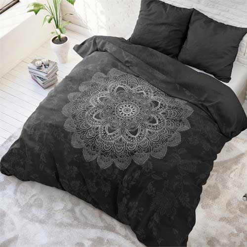 bedding bed linen