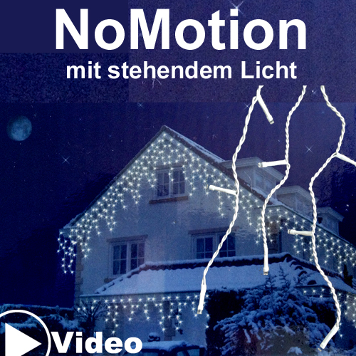 Nomotion 24 Meter warmwei�