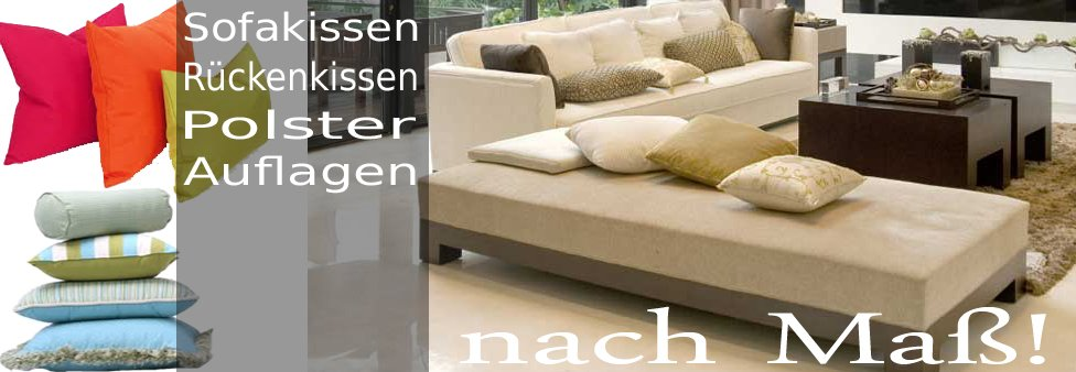 gartenm bel auflagen lichterketten gro handel. Black Bedroom Furniture Sets. Home Design Ideas
