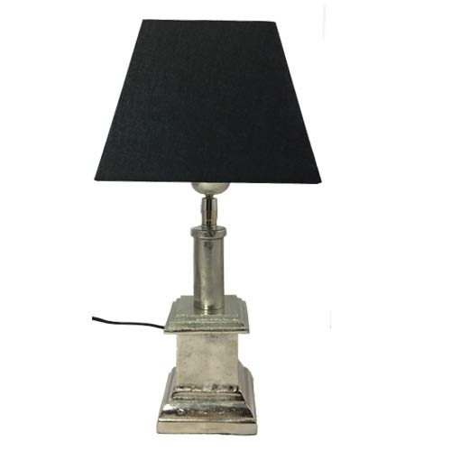 Table Lamp Quart